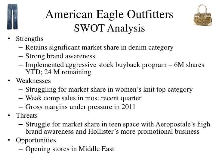 swot analysis of bombay dyeing The bombay dyeing and manufacturing company limited fundamental company report including financial, swot, competitors and industry analysis: enhanced swot analysis (+ us$ 7500.
