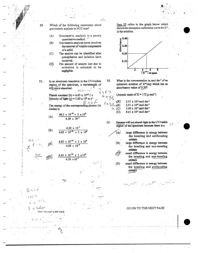 chemistry water cape unit 2 Cape verde central african republic  water chemistry  biology and biological conditions that occur at each treatment unit (journal of the american water.