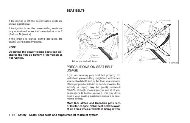 2008 Nissan Rogue Belt Diagram Wwwproteckmachinerycom Wiring