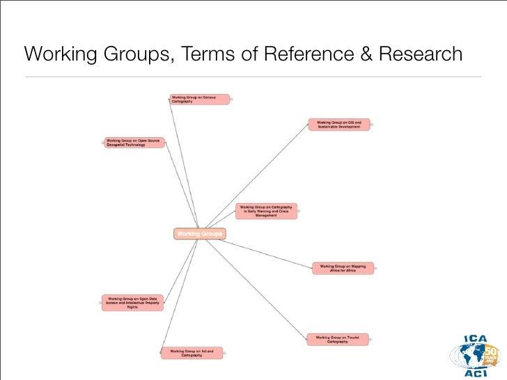 Doc580650 Research Agenda Sample Research Agenda Template 5 – Research Agenda Sample