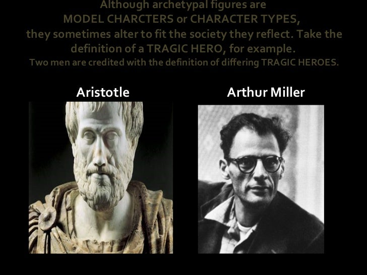 a critical review of the crucible by arthur miller Bloom's guides - successor to the acclaimed bloom's notes and bloom's  reviews comprehensive reading and study guides with a selection of critical  excerpts.