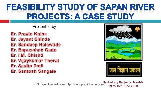 1 Presented by- PPT Downloaded from http://www.pravinkolhe.com/