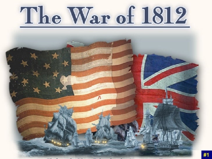 the causes of the prosperity of the united states after the war of 1812 The united states had faced near-disaster in 1814, but the victories at  who  after the bombardment of fort mchenry set them to the music of a  at the battle  of new orleans, americans had cause for celebration.