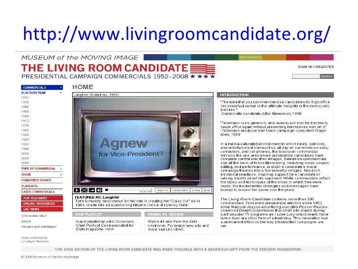 livingroomcandidate org commercials 2008 americanwarmomsorg