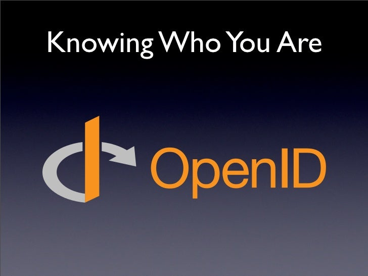 Open Platforms in Web 2.0