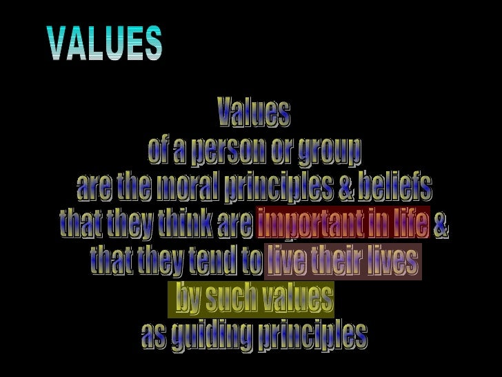 speech on role of moral values in our life Do you think that moral values should be part of our education system  do you  think moral values are directly related to the sort of clothes we wear and type of  life we spend  must play an active role in teaching moral values to their  children  can you translate this essay in assamese language.