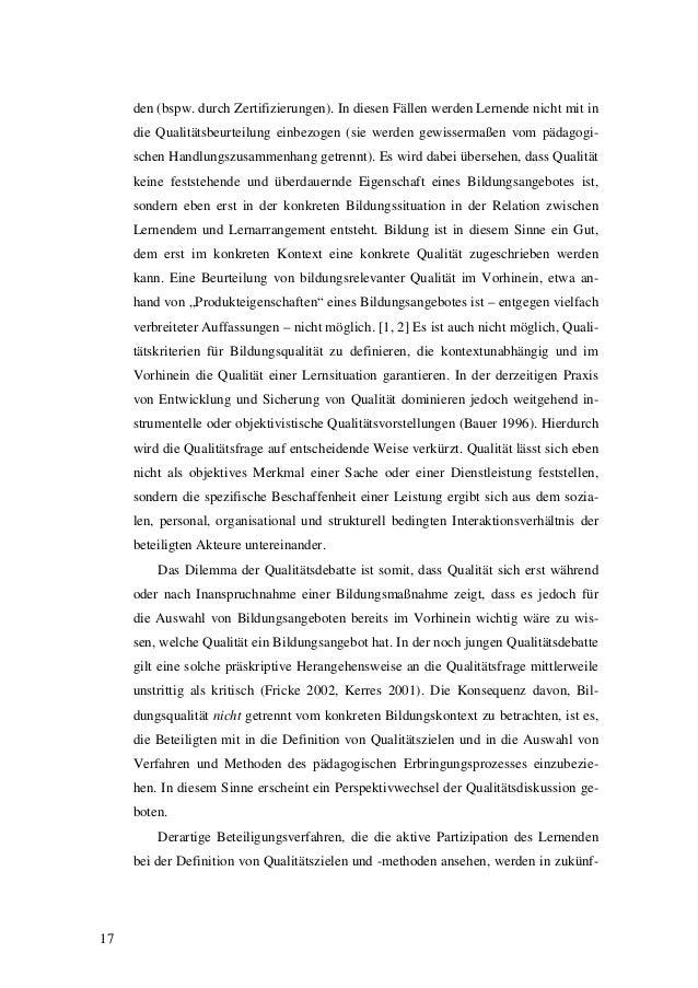 Gemütlich Fallstudie Vorlage Bildung Zeitgenössisch ...