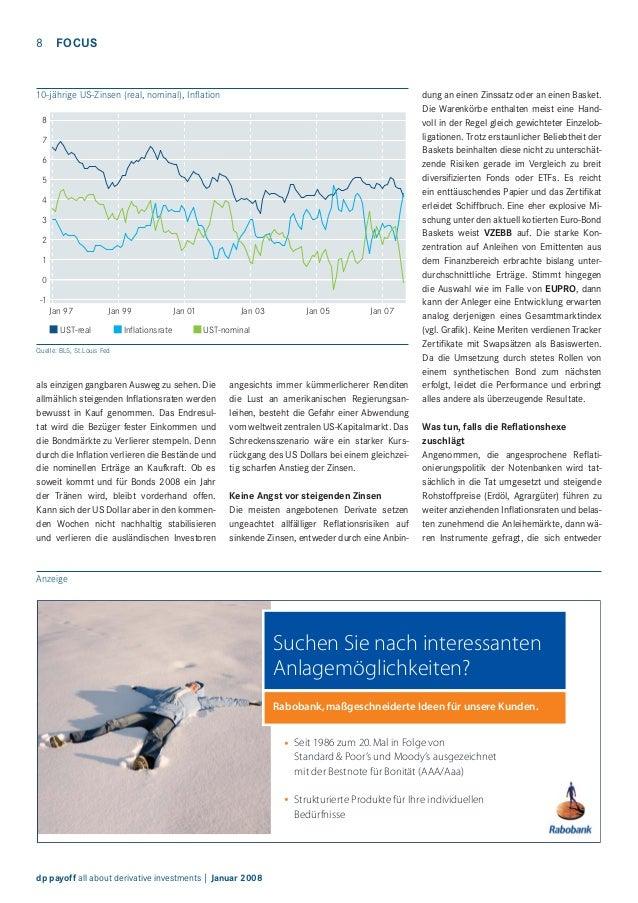 2008 01 payoff magazine 8 ccuart Choice Image