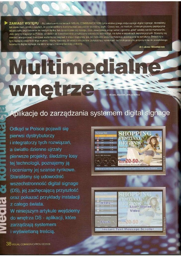 2008 02 visual_communication_multimedialne_wnetrze_s.1