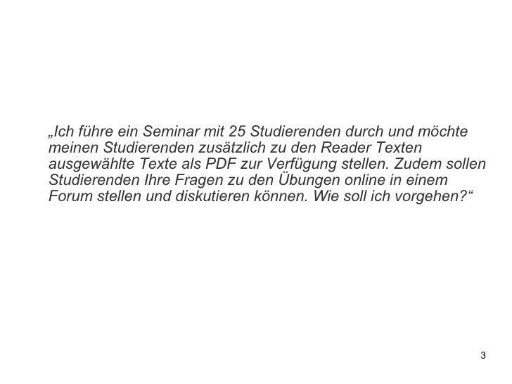 20080407_Uni_Bern_ID-BEKO_ILIAS Slide 3