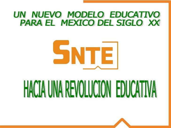 20080410 snte revolucion educativa