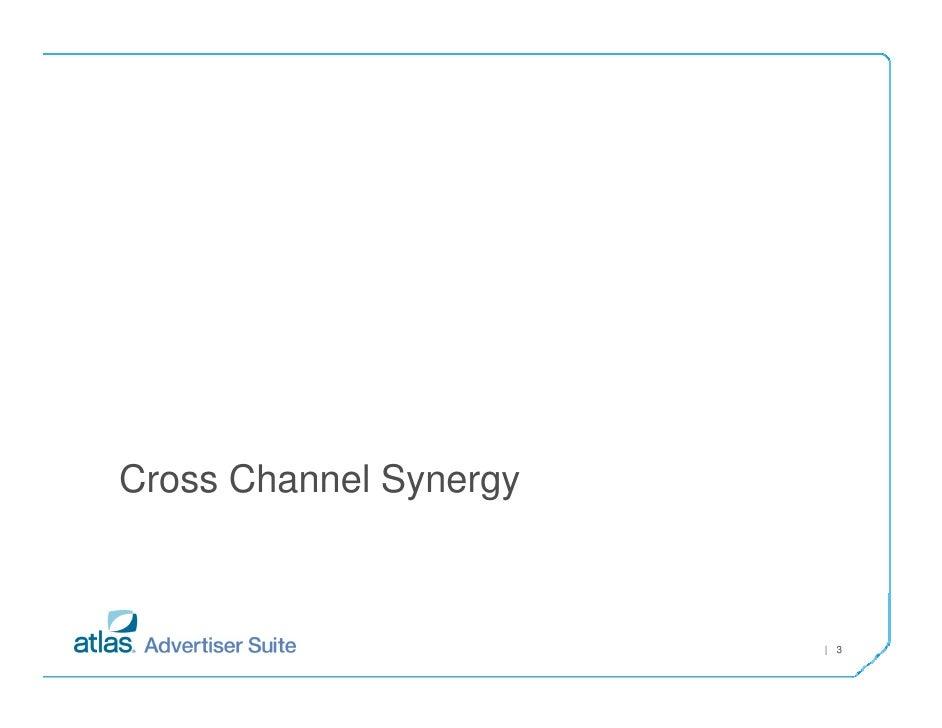 20080415 Slides E Map Advertisers Slide 3