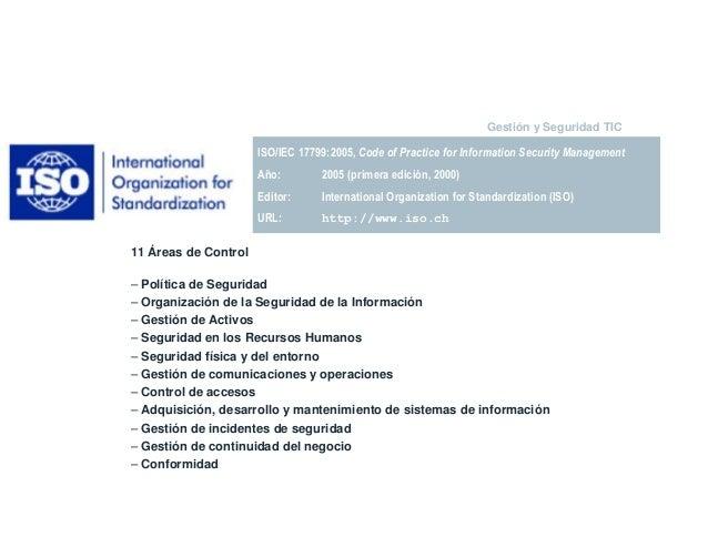 – KPI (Key Performance Indicator / Indicador Clave de Rendimiento): Indican cómo se está desarrollando el proceso, cuál es...