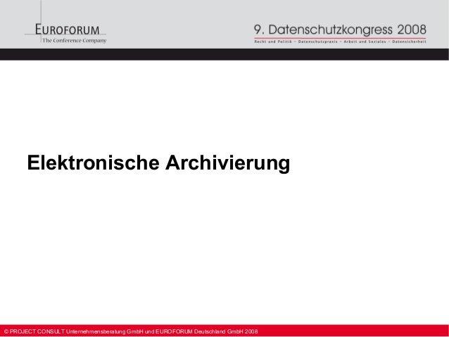 dod 5015.2 std pdf