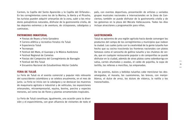 Indicadores técnicos: Reproductivos Programa de alimentación: pastoreo y suplementación con con- centrado de acuerdo a pro...