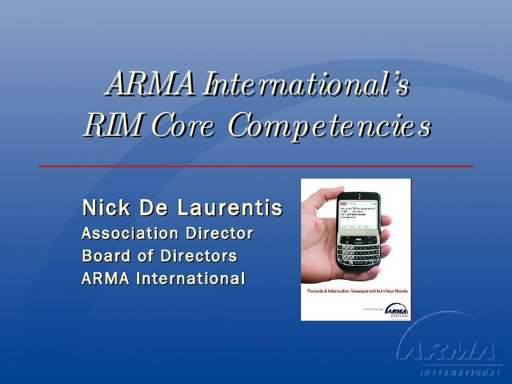international vodafone core competencies Competency framework from the ceo  when i founded ice in 2000,  core competencies are applicable to all of us at ice, without regard to your role or.