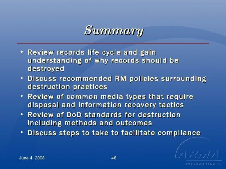 ITAF: Information Technology Assurance Framework