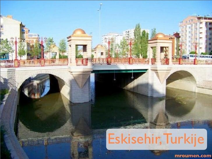 screenshot          Eskisehir, Turkije                  mroumen.com