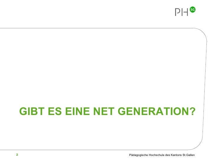 Potentiale des Ne(x)t Generation Learning Slide 2