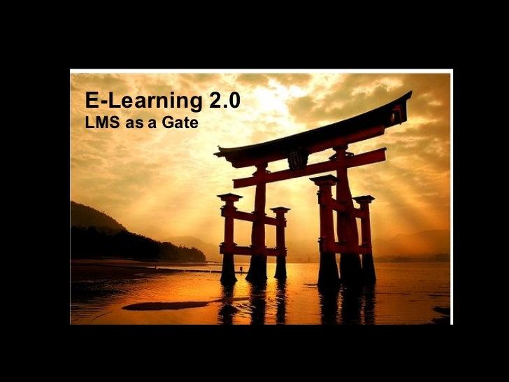 20080627 Ehlers Keynote Slide 3