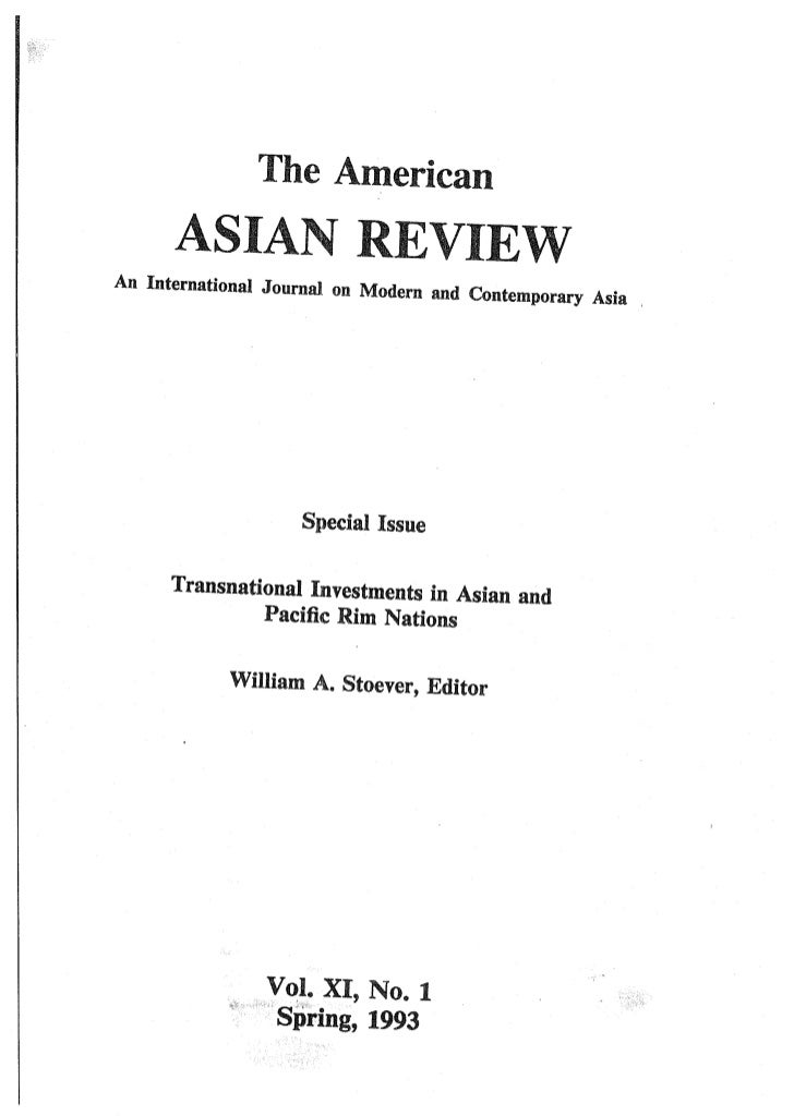 Note: This publication has been made available by CSEND with the agrement of the author.                        The Centre...