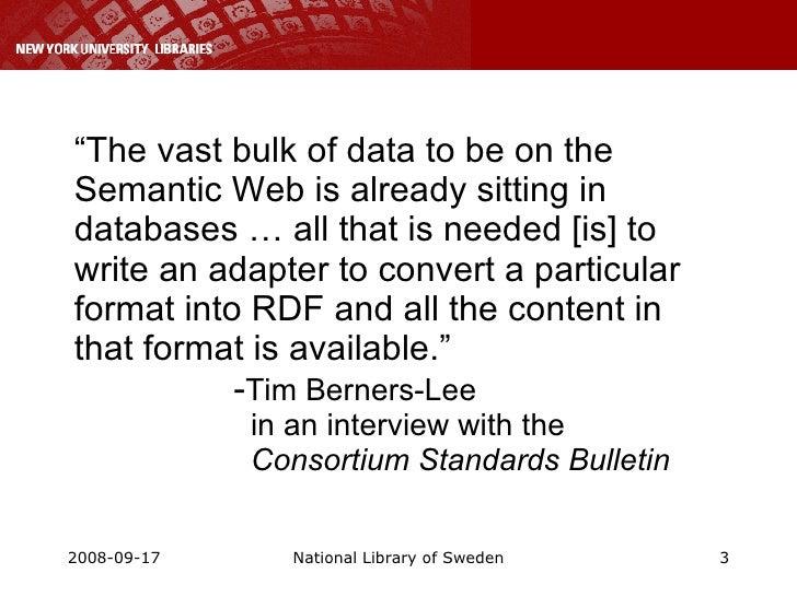 20080917 Rev Slide 3