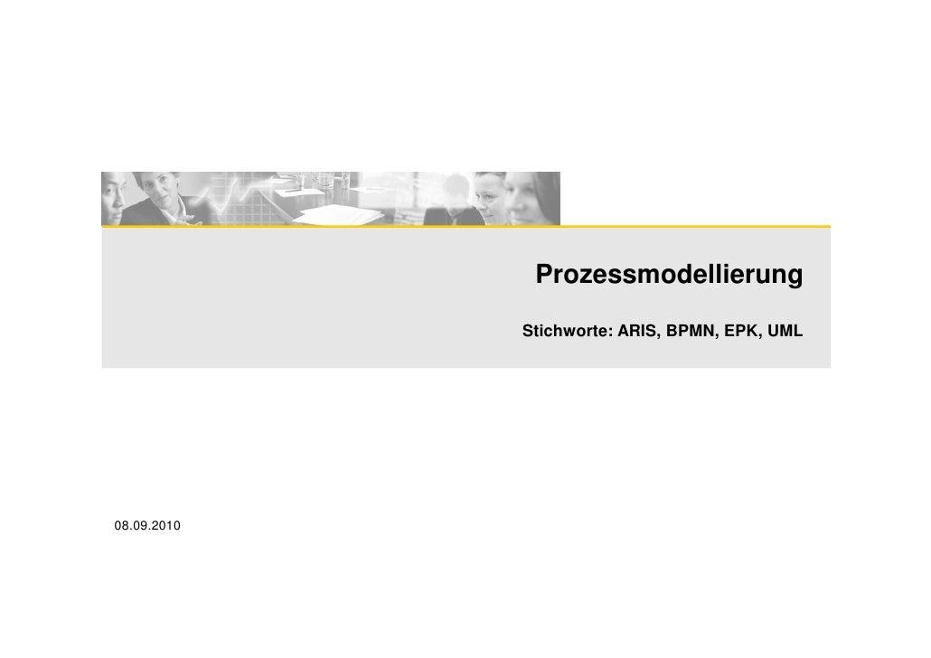 20080925 Prozessmodellierung Hilvertt