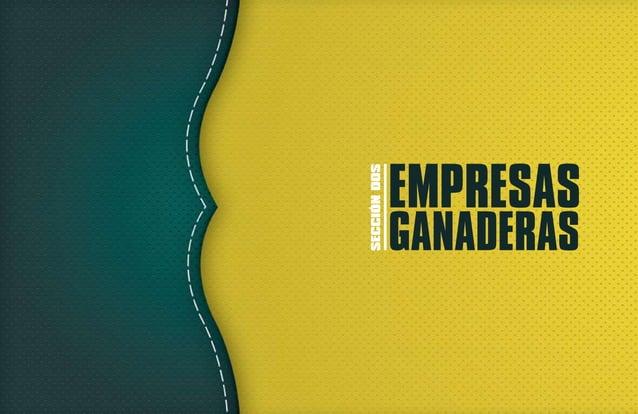[12] Galería Das Campeãs La Central ha sido la única empresa en adquirir 12 campeonas nacionales para garantizar rapidez e...
