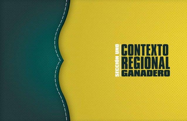 [7] Brasil: impacto empresarización sector agropecuario Fuente: Valdez Constanza; USDA