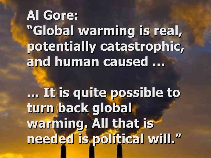 <ul>Where are we at? </ul><ul><li>Climate change - whose problem is it anyway?