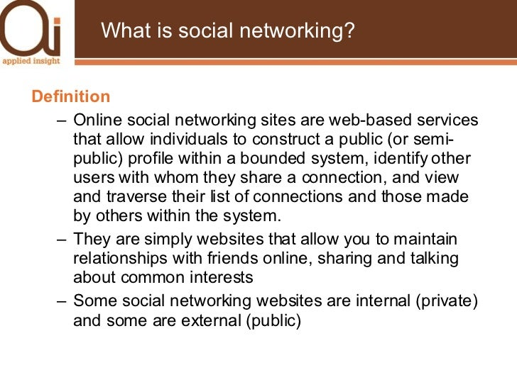 Business Impact Of Online Social Networking. Sigman Heating And Cooling E Commerce Design. Los Angeles School Police Online Aba Courses. African Child Sponsorship Dj Sbu Hiv Positive. Overcoming Drug Addiction Casa Grande Dentist. Paywindow Payroll System Web Design Fresno Ca. Pegfilgrastim Side Effects Best Voip Services. Denver Personal Trainer Fargo Carpet Cleaners. Car Rental Australia Sydney Family Lawn Care