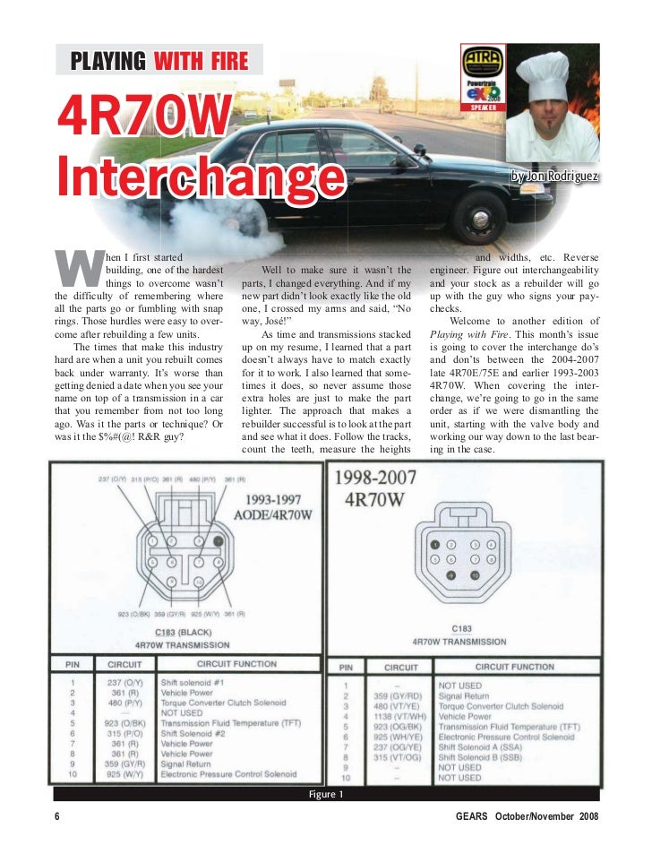 4r70w interchange 1 728?cb=1298344497 4r70w interchange 4r70w wiring harness at bakdesigns.co