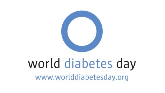 Every 10 seconds one person dies of diabetes