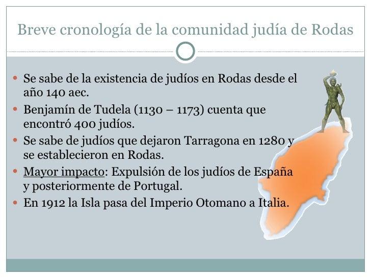 2008 11 10 Rodas Y Estambul Slide 2