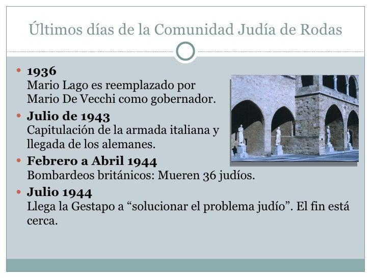 2008 11 10 Rodas Y Estambul Slide 3