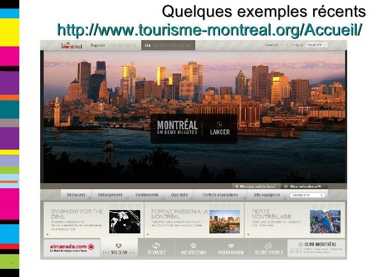 Forum de l 39 internet tarn et garonne for Cci montreal