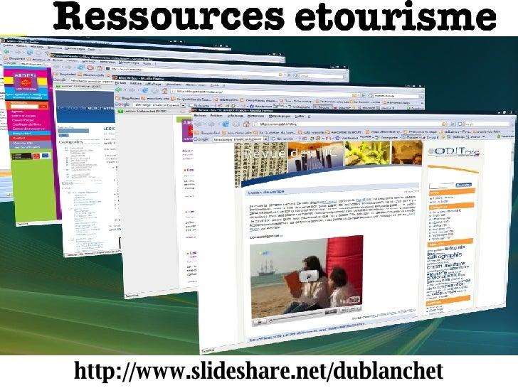 http://www.slideshare.net/dublanchet