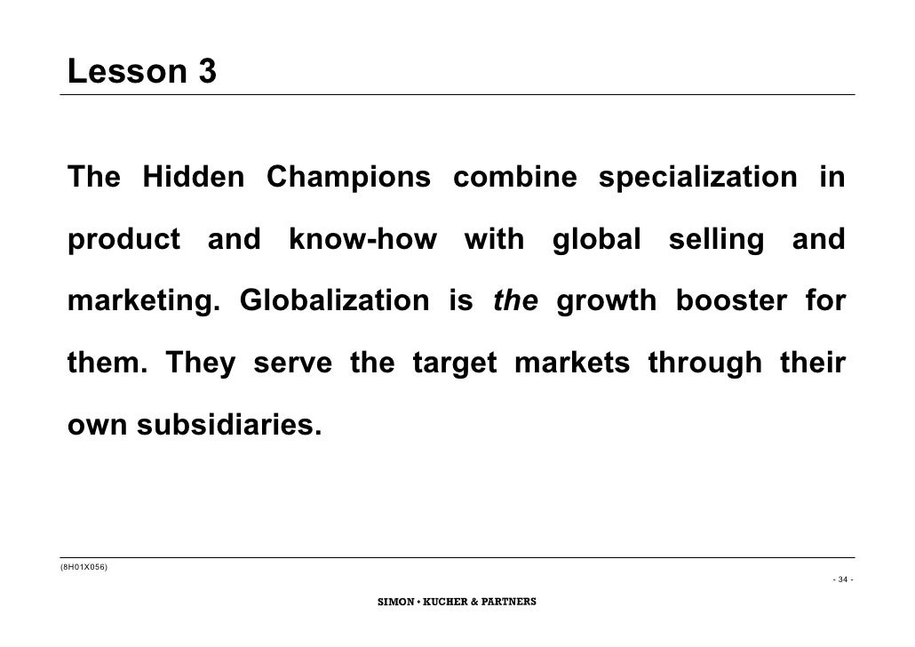 marketing strategies on the 21st century Philip kotler - keller definition and explanation of marketing management for 21st century developing marketing strategies and plans.