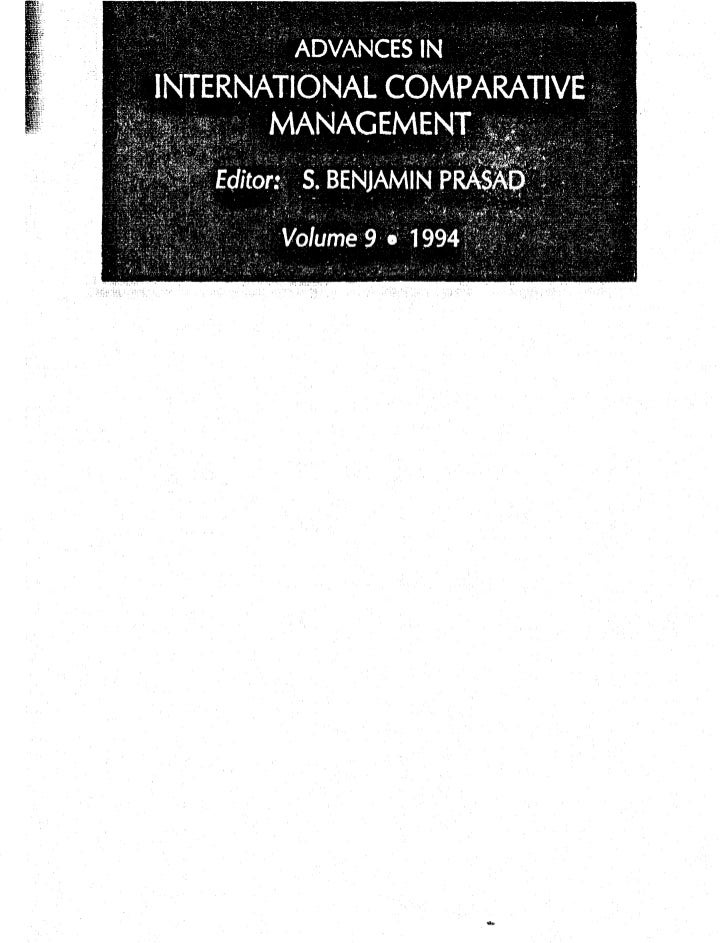 Note: This publication has been made available by CSEND.org with the agrement of the author.                        The Ce...