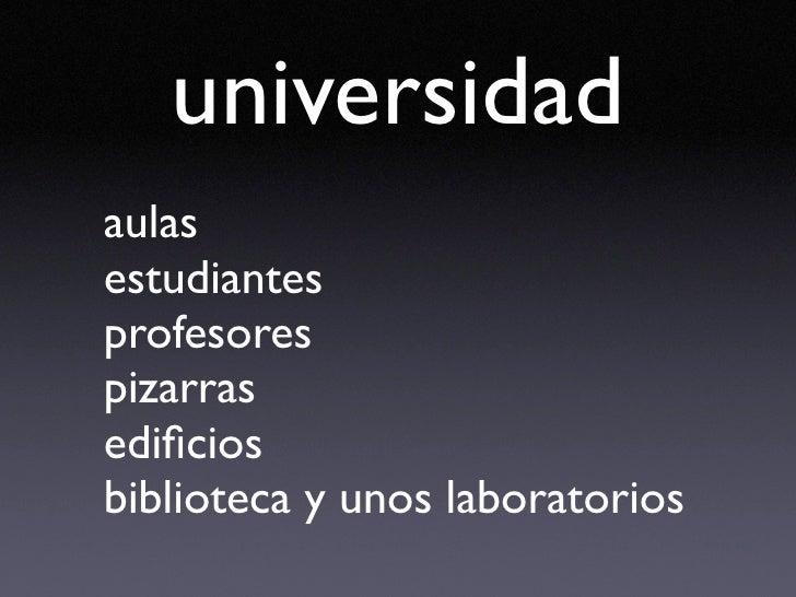 2008-11-26 Seminario Parques Innovación Slide 3