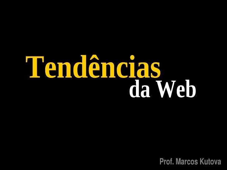 WebdedocumentosWebdedocumentos WebdesistemasWebdesistemas WebdedadosWebdedados