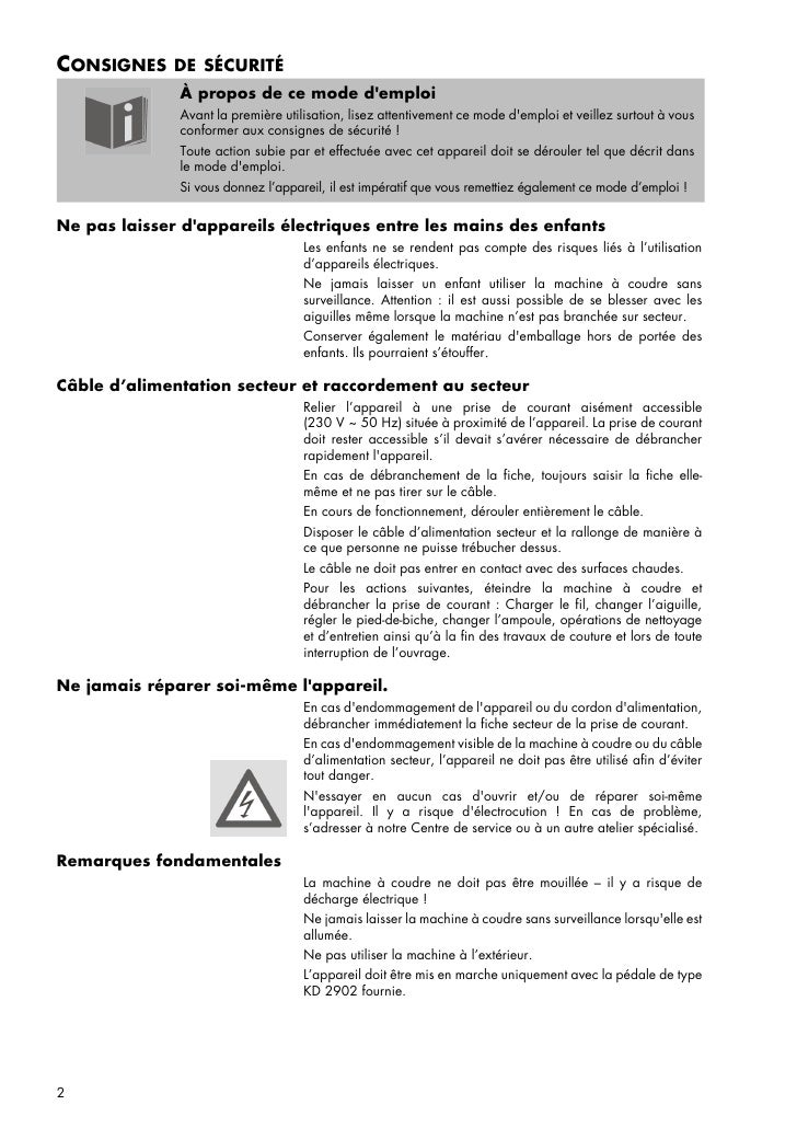 20081219 bda10964fr-1 Slide 2