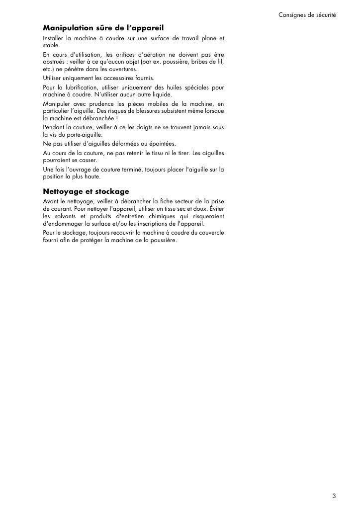 20081219 bda10964fr-1 Slide 3