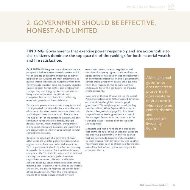 Economic and Trade Information on Hong Kong