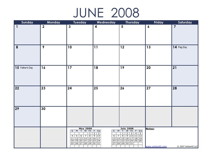 photograph relating to 20016 Calendar Printable named 2008 Calendar