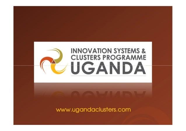 www.ugandaclusters.comwww.ugandaclusters.com