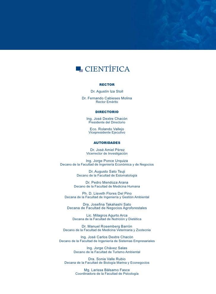 2008 cientifica 5 2