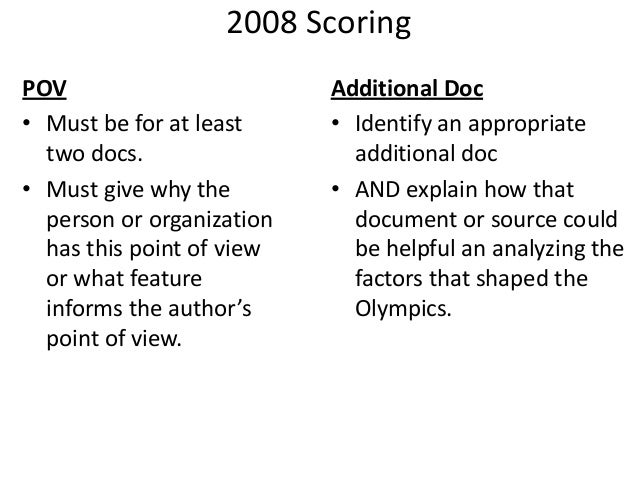2008 dbq 21 january 2008 / vol 16, no  these results indicate an expected penalty of  01dbq for 100ps mean dgd, increasing to 03dbq for 186ps mean dgd.