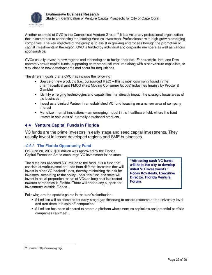 strategic value investing practical techniques of leading value investors pdf