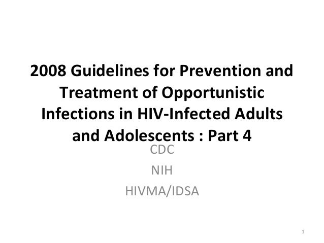 2008 guidelines for_prevention_and_treatment_of